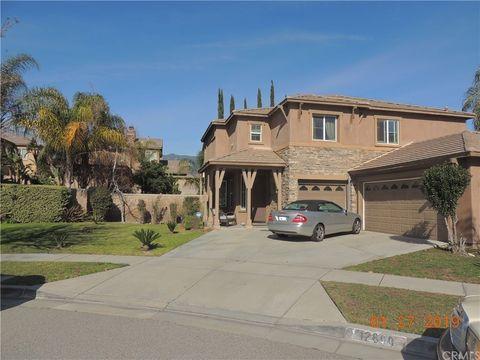 12600 Elk Cove Ct, Rancho Cucamonga, CA 91739