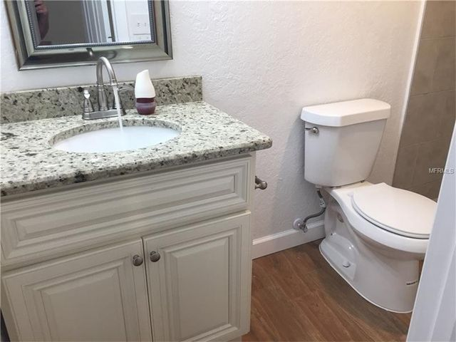bathroom cabinets lakeland fl