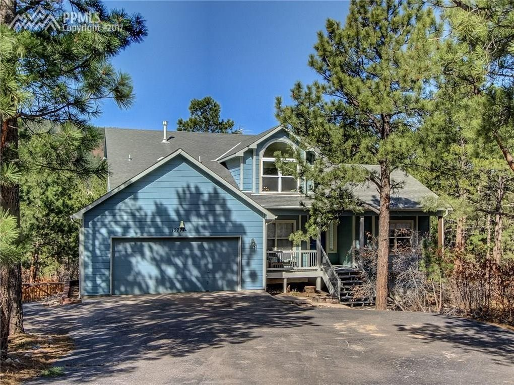 Douglas County Colorado Property Records