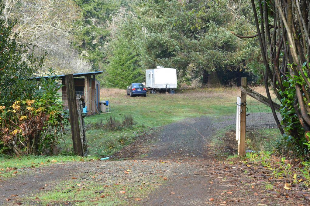 4065 Salmon River Hwy, Otis, OR 97368
