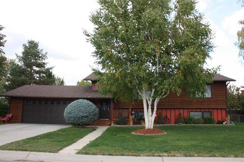Helena Mt Real Estate Helena Homes For Sale Realtor Com 174