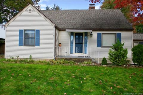 Newington Ct 4 Bedroom Homes For Sale