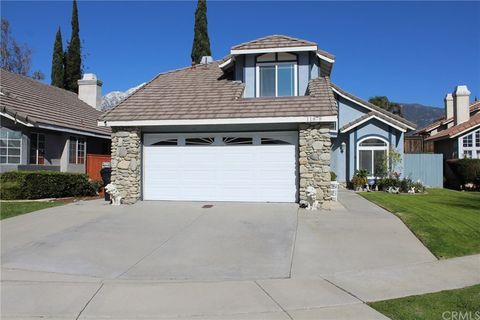 Photo of 11878 Mount Everett Ct, Alta Loma, CA 91737