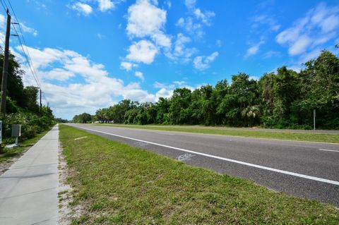 Photo of S Us Highway 1, Oak Hill, FL 32759