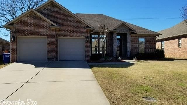 1425 Champions Dr, Conway, AR 72034