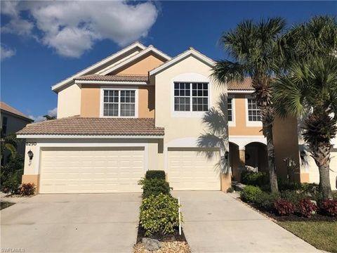 8290 Village Edge Cir Apt 5, Fort Myers, FL 33919