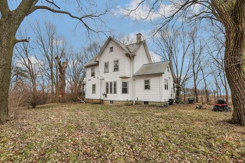 Newark Il Real Estate Newark Homes For Sale Realtorcom