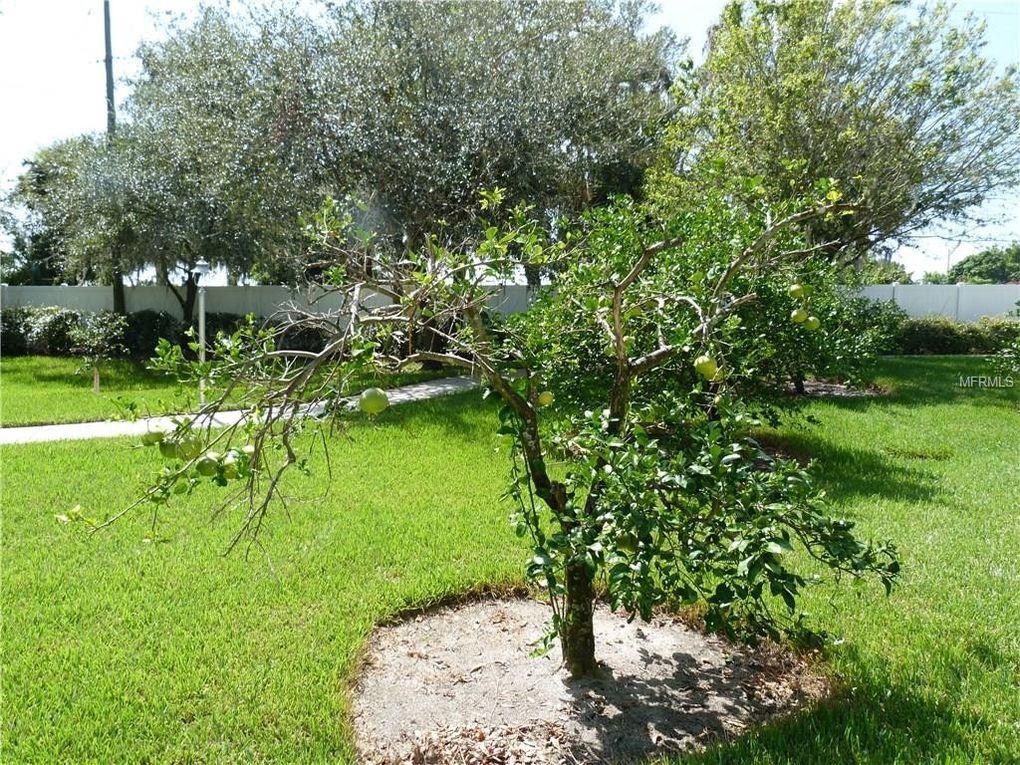 300 Gardens Edge Dr Unit 313, Venice, FL 34285