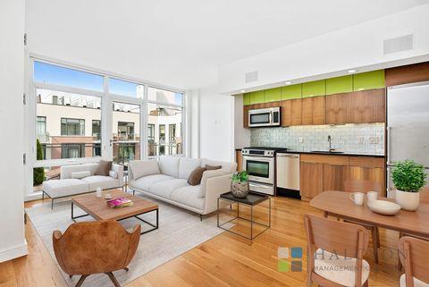 Photo of 101 Bedford Ave Apt B313, Brooklyn, NY 11211
