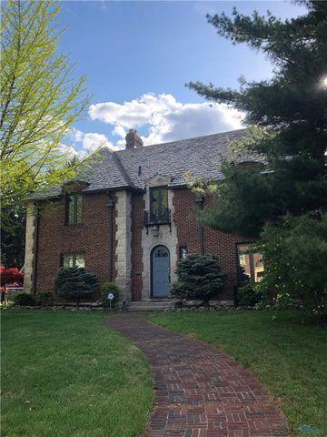 Photo of 2157 Shenandoah Rd, Toledo, OH 43607