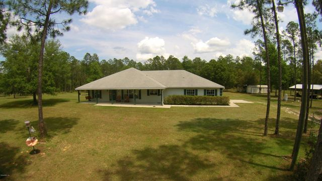 williston fl 32696 home for sale and real estate
