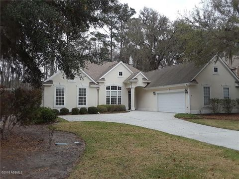 Groovy Bluffton Sc Real Estate Bluffton Homes For Sale Realtor Beutiful Home Inspiration Truamahrainfo