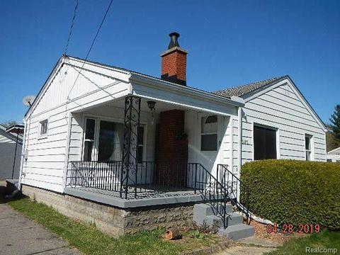48506 real estate homes for sale realtor com rh realtor com