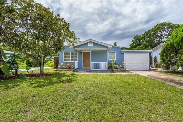 5310 13th ave s gulfport fl 33707 home for sale and