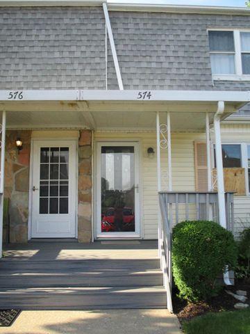 Astounding Delaware Oh Condos Townhomes For Sale Realtor Com Home Interior And Landscaping Transignezvosmurscom