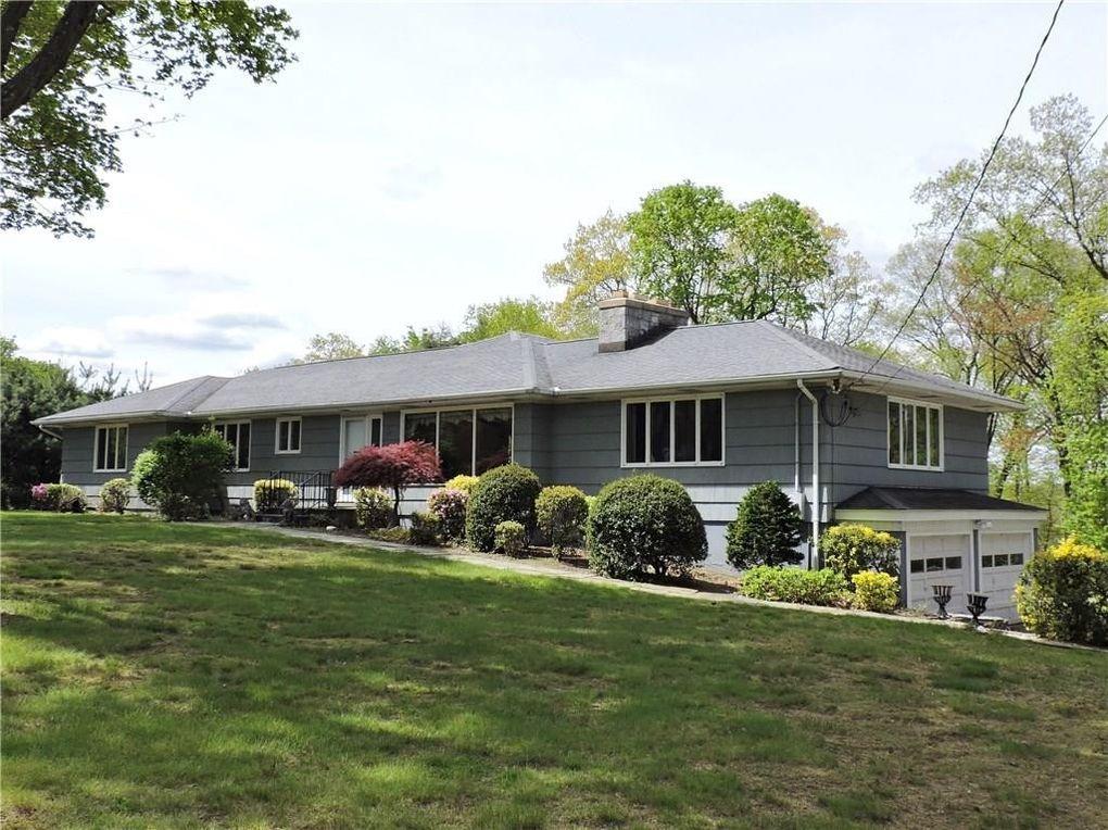 Middlebury Property Tax