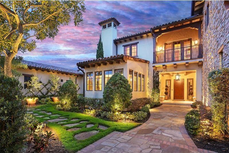 Personal Loans in Lakewood Ranch, FL