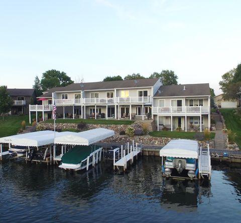 Orleans, IA Real Estate - Orleans Homes for Sale - realtor com®
