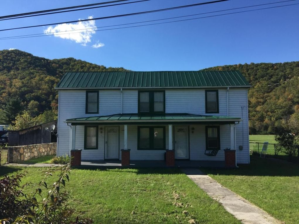 natural bridge station View our natural bridge station real estate area information to learn about the weather, local school districts, demographic data, and general information about natural bridge station, va get in touch with a natural bridge station real estate agent who can help you find the home of your dreams in natural bridge station.