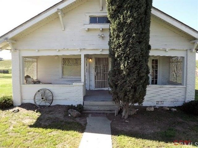 1551 S Thompson Rd, Nipomo, CA 93444