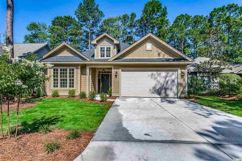 Photo of 1214 Clipper Rd, North Myrtle Beach, SC 29582