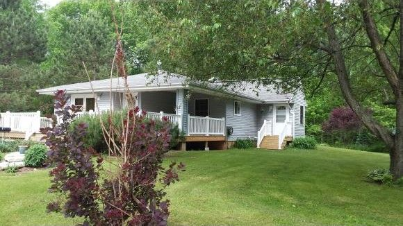 n8115 state highway 187 town of maine wi 54170 home for sale real estate