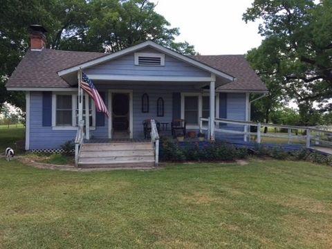 Photo of 197 Loyale P Rd, Corrigan, TX 75939