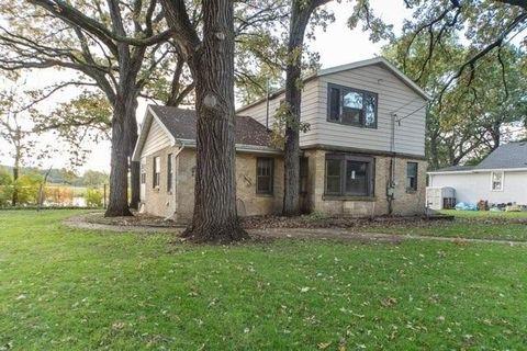 Salem Wi Real Estate Salem Homes For Sale Realtor Com