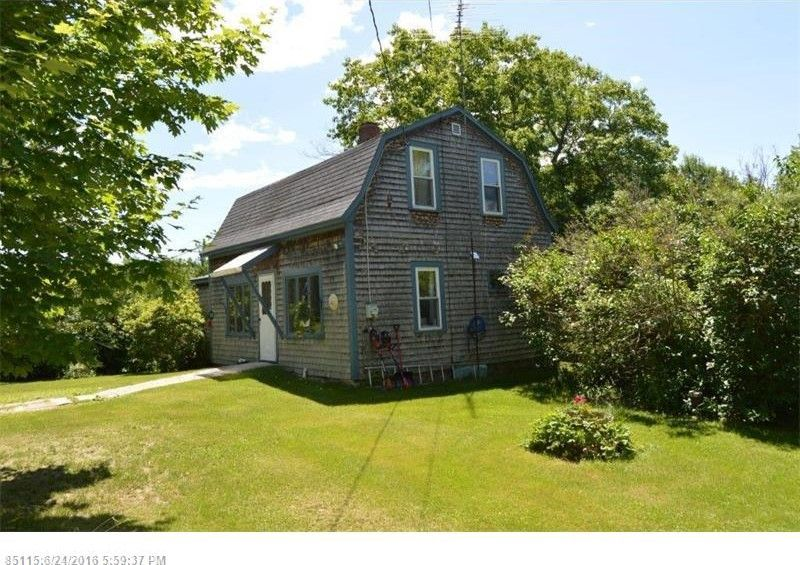 807 beech hill rd northport me 04849