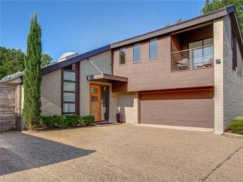 preston park dallas tx real estate homes for sale