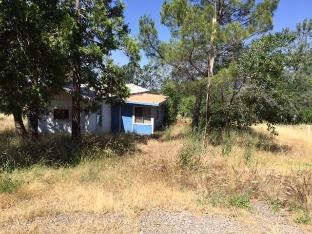 Homes For Sale Paynes Creek Ca