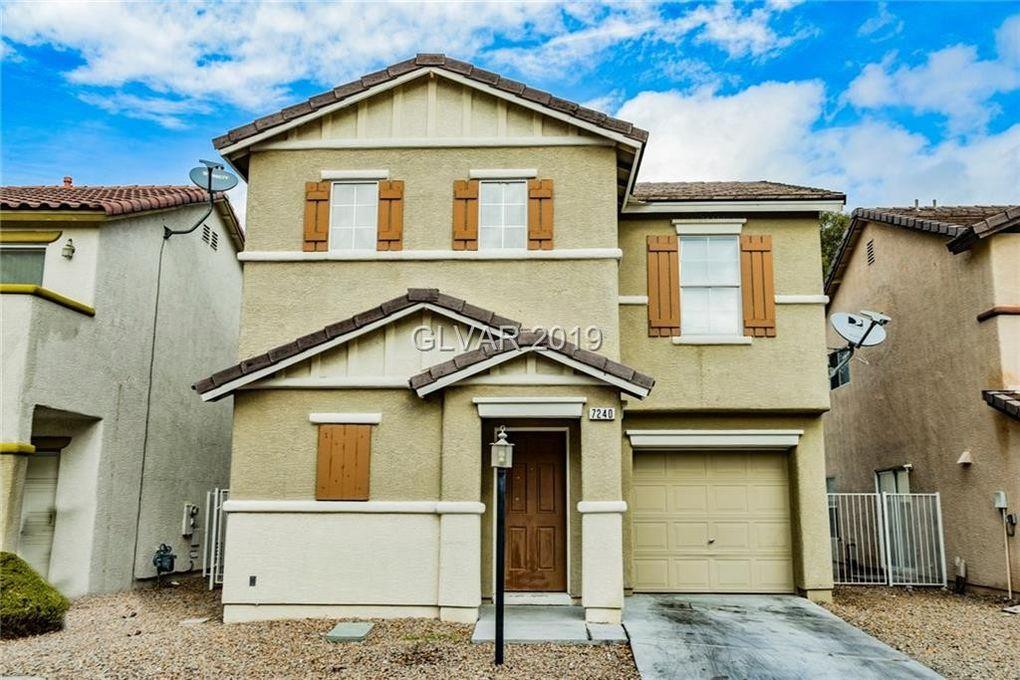 7240 Nova Ridge Ct, Las Vegas, NV 89129