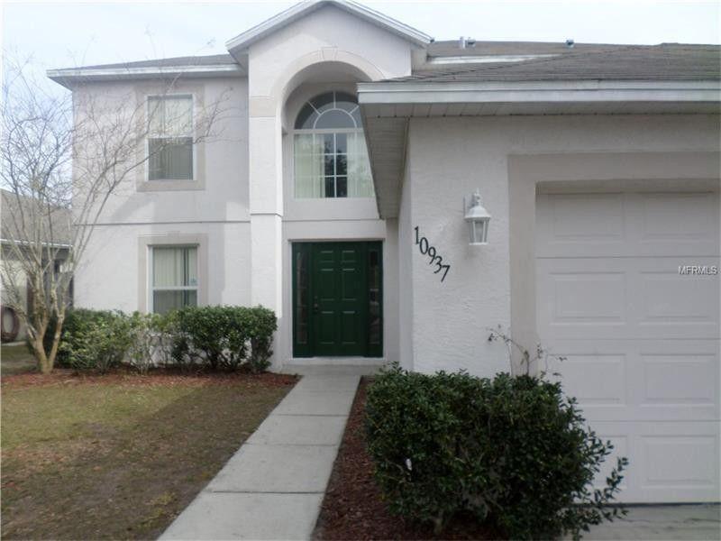 10937 Laxton St Orlando FL 32824