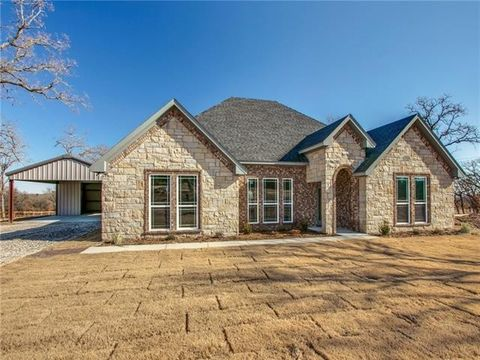 Greenwood Tx New Homes For Sale Realtorcom