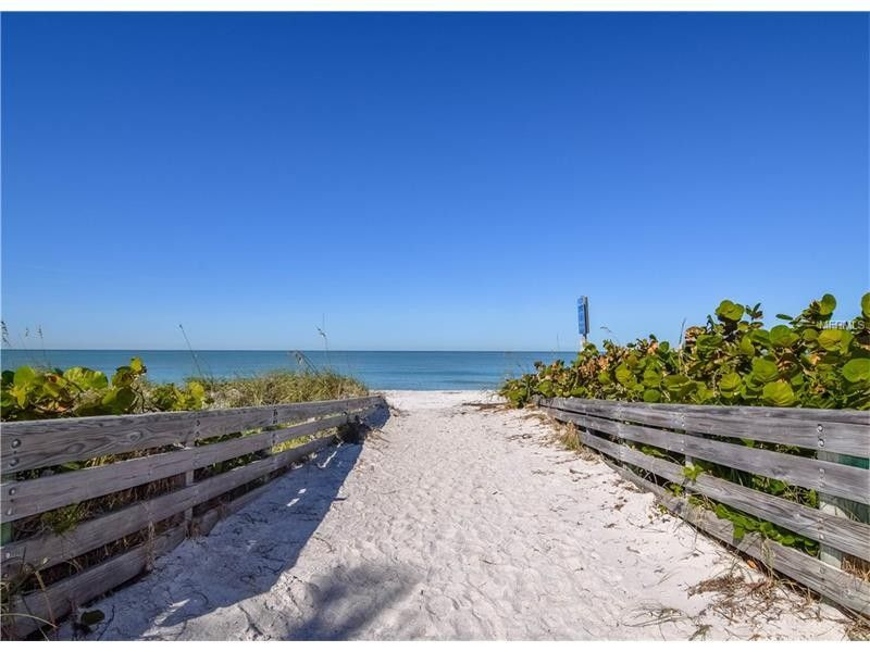 Homes For Sale Belleair Beach Fl