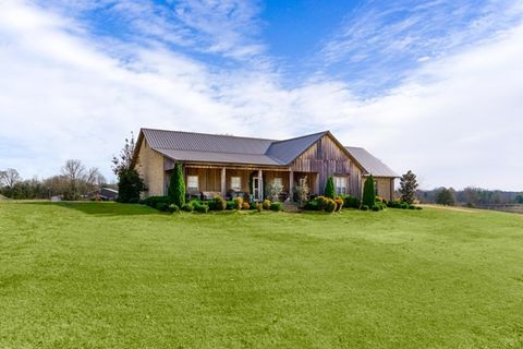 2186 A Pope Water Valley Rd, Pope, MS 38658