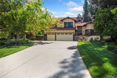 Photo of 6204 Appian Way, Riverside, CA 92506