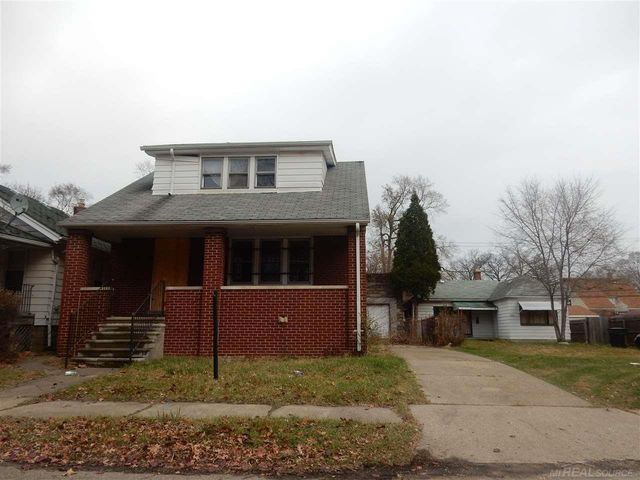 16566 sorrento st detroit mi 48235 home for sale and real estate listing