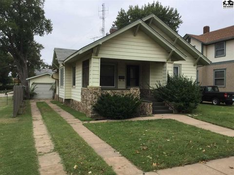 singles in medicine lodge Find medicine lodge, ks single family recently sold homes on realtorcom® search sold properties, including property sales and home values.