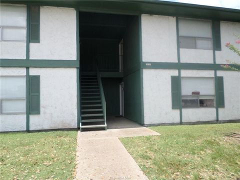 Page 3 77801 apartments for rent for 1119 terrace drive bryan tx