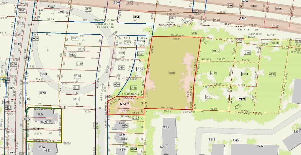 Springfield Township Ohio Map.8272 Beta Ave Springfield Township Oh 45231 Land For Sale And
