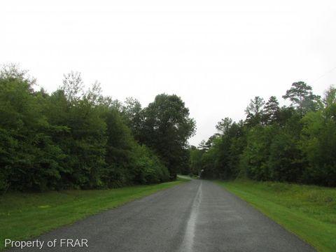 Photo of Horton Rd, Goldston, NC 27252