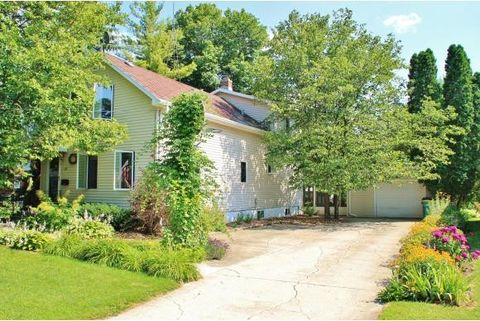 Page 12 Fond Du Lac Wi Real Estate Homes For Sale