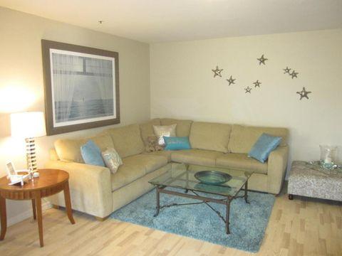 meridian condominiums phoenix az apartments for rent