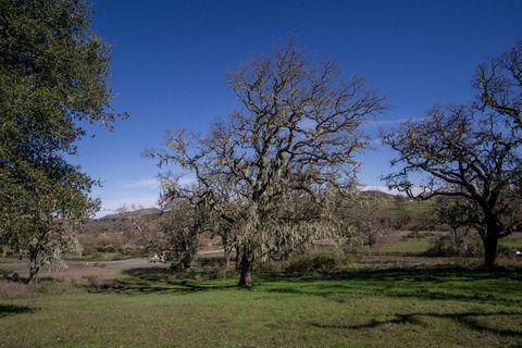 Photo of 34221 Robinson Canyon Rd, Carmel, CA 93923