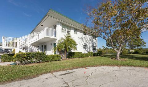 2800 Indian River Blvd Apt K7, Vero Beach, FL 32960
