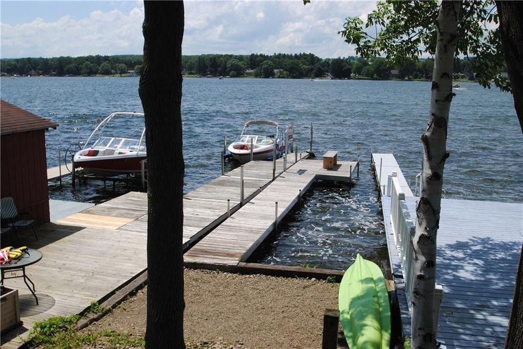 Silver Lake Ny >> 3939 Janes Ave Silver Lake Ny 14549 Realtor Com
