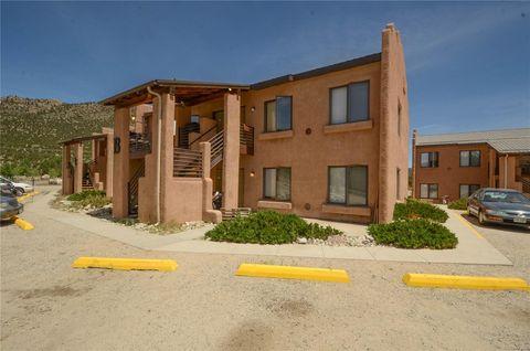 Photo of 623 Cedar Ln, Buena Vista, CO 81211