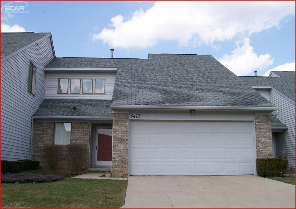 5477 country hearth ln grand blanc mi 48439 for Country home and hearth