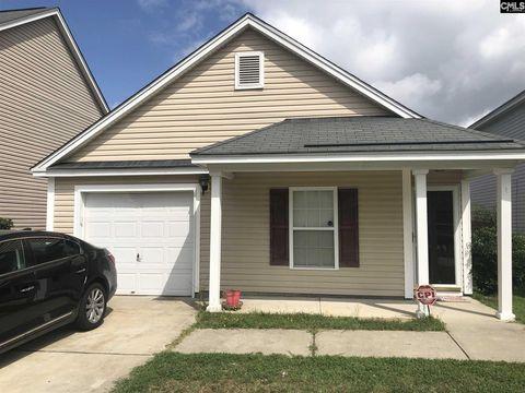 Killian, SC Real Estate - Killian Homes for Sale - realtor com®